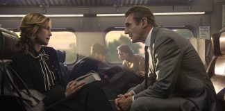 The Commuter.jpg