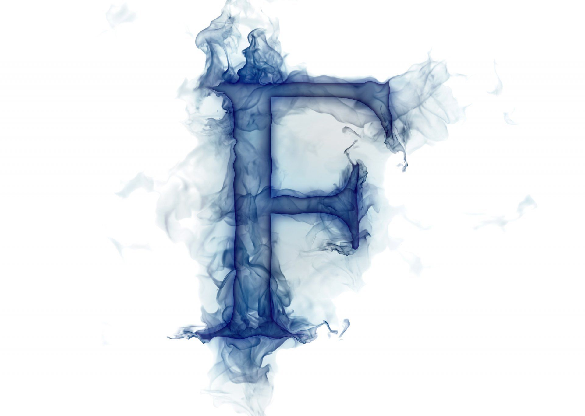 F Name Wallpaper - impremedia.net