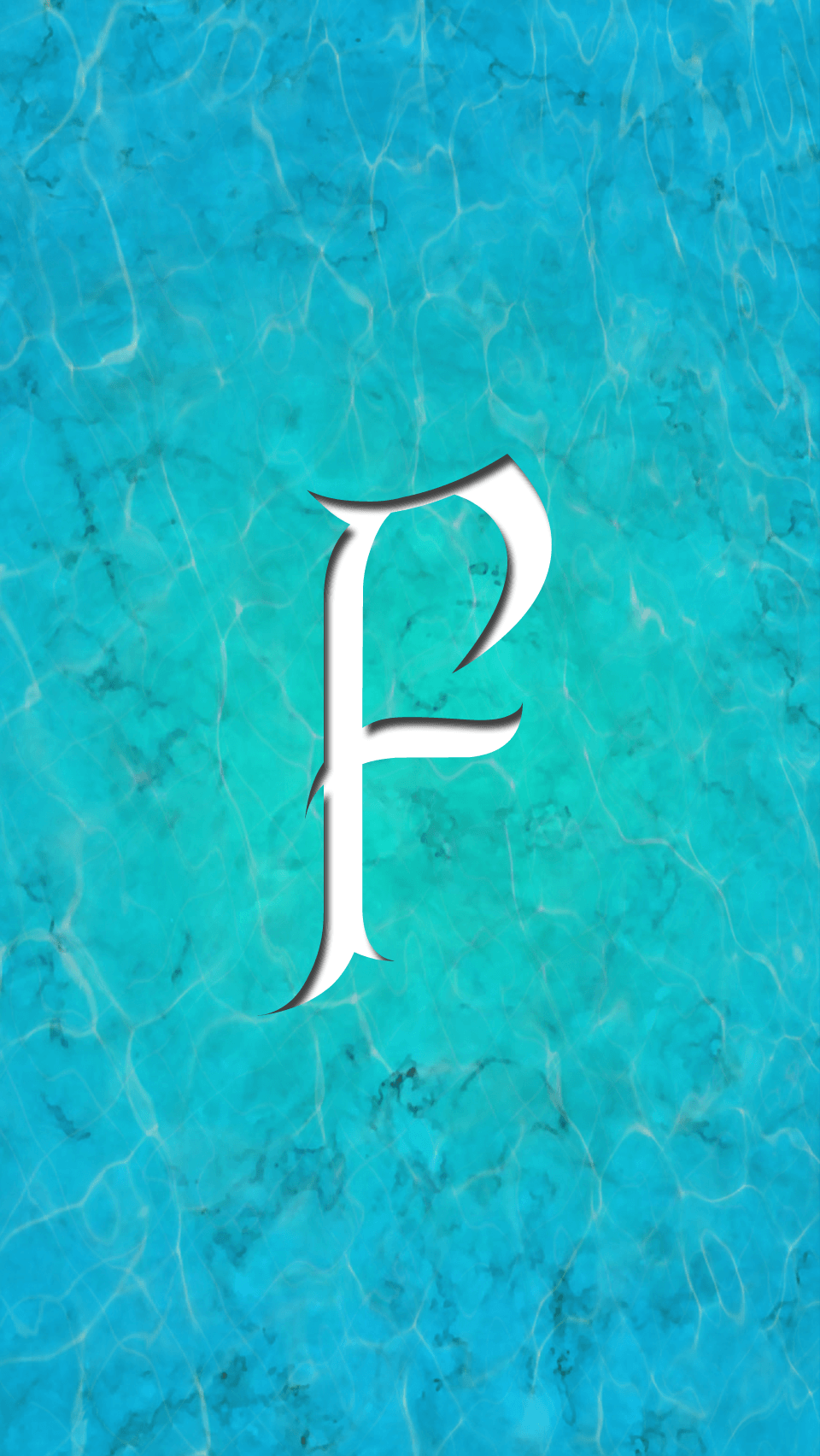 Download Letter F Wallpapers Mobile Gallery