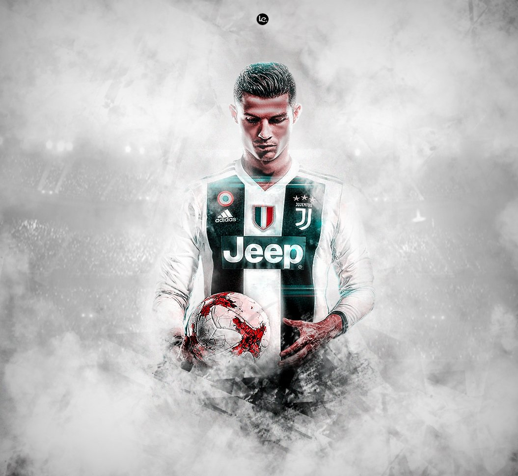 Cristiano Ronaldo Juventus Wallpapers Free Pictures On Greepx