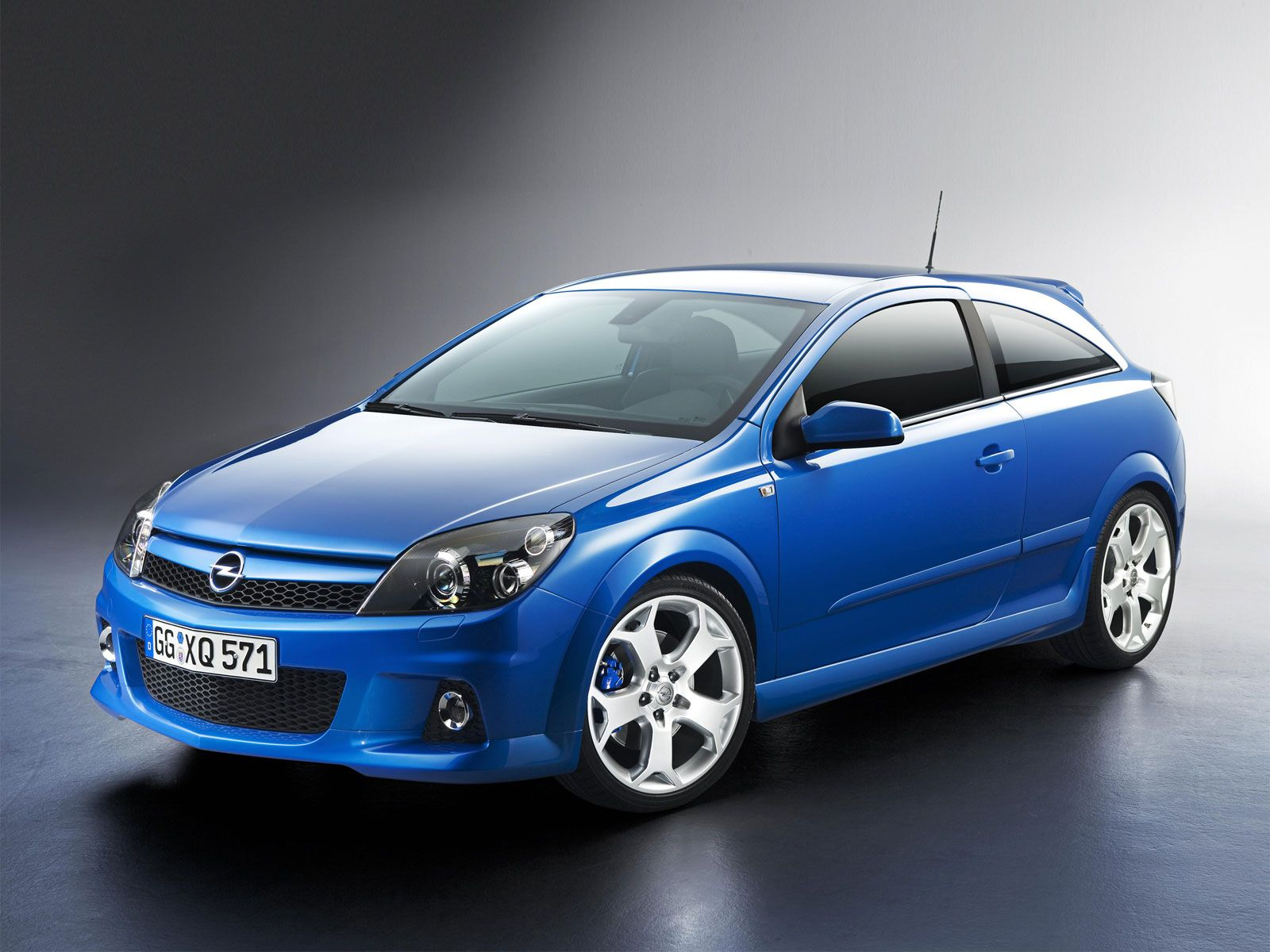 651 cars opel astra opc wallpaper - Wallpapers - Wallpapers HD ...