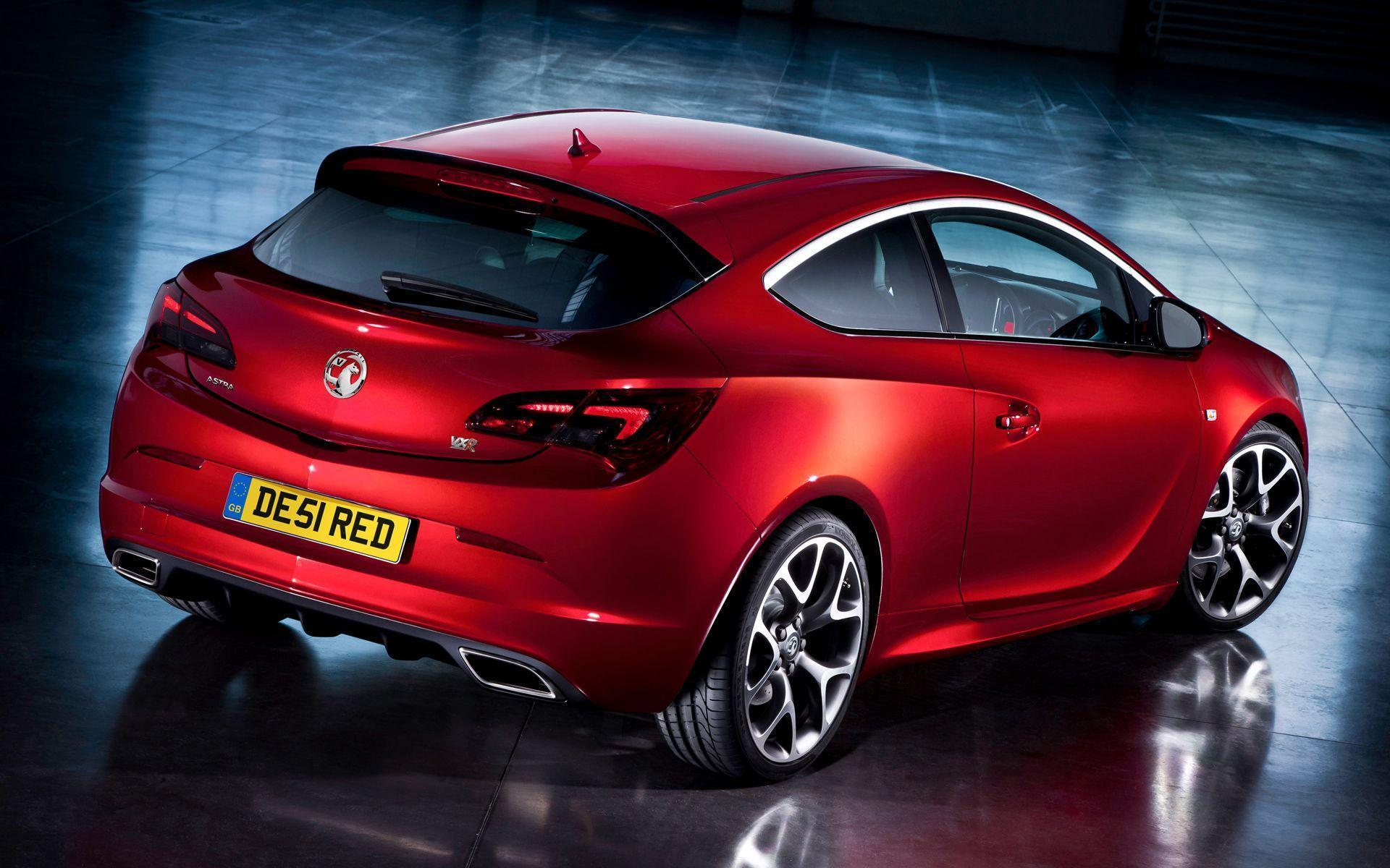 Vauxhall Car Wallpapers | Vauxhall Pictures | Vauxhall HD Desktop ...
