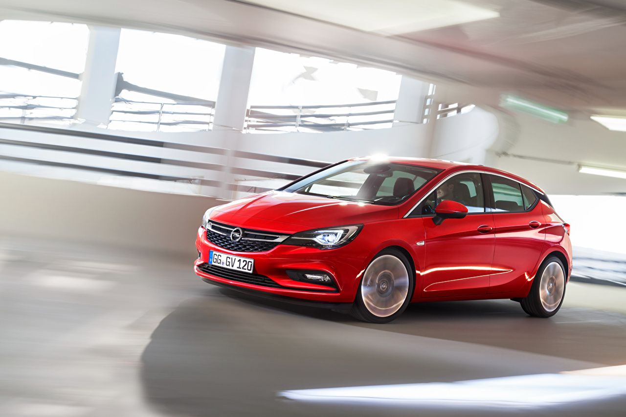 Opel wallpaper (181 images) pictures download
