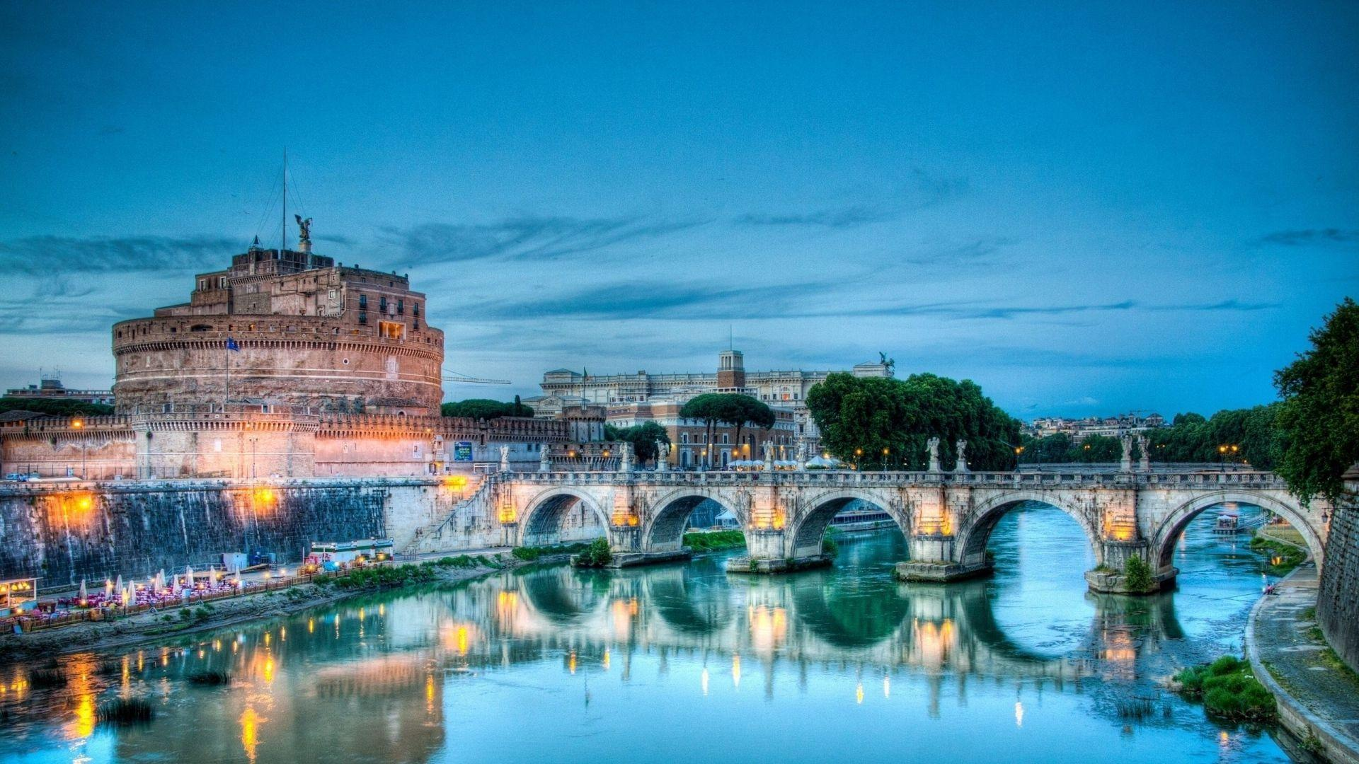 Full HD 1080p Rome Wallpapers HD, Desktop Backgrounds 1920x1080 ...