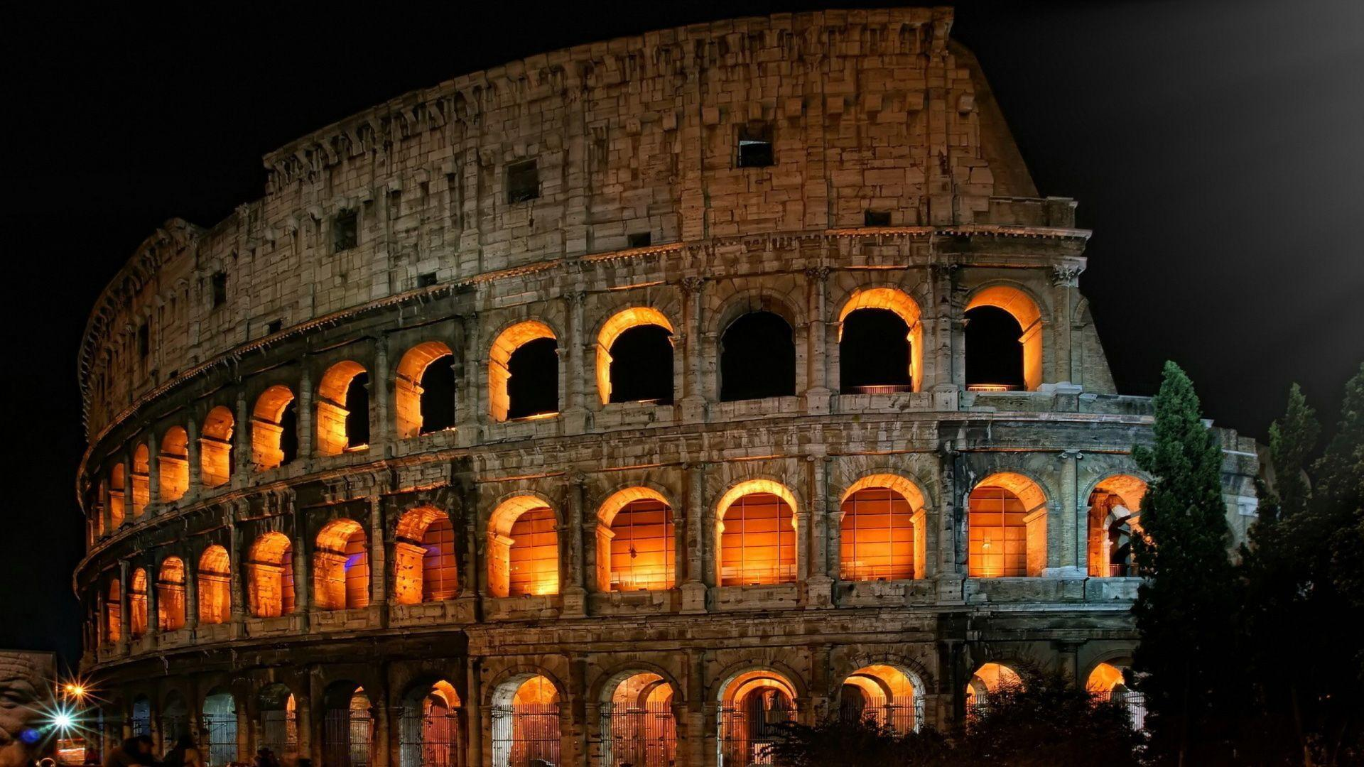 As Roma Wallpaper Background PC 2013 #7029251