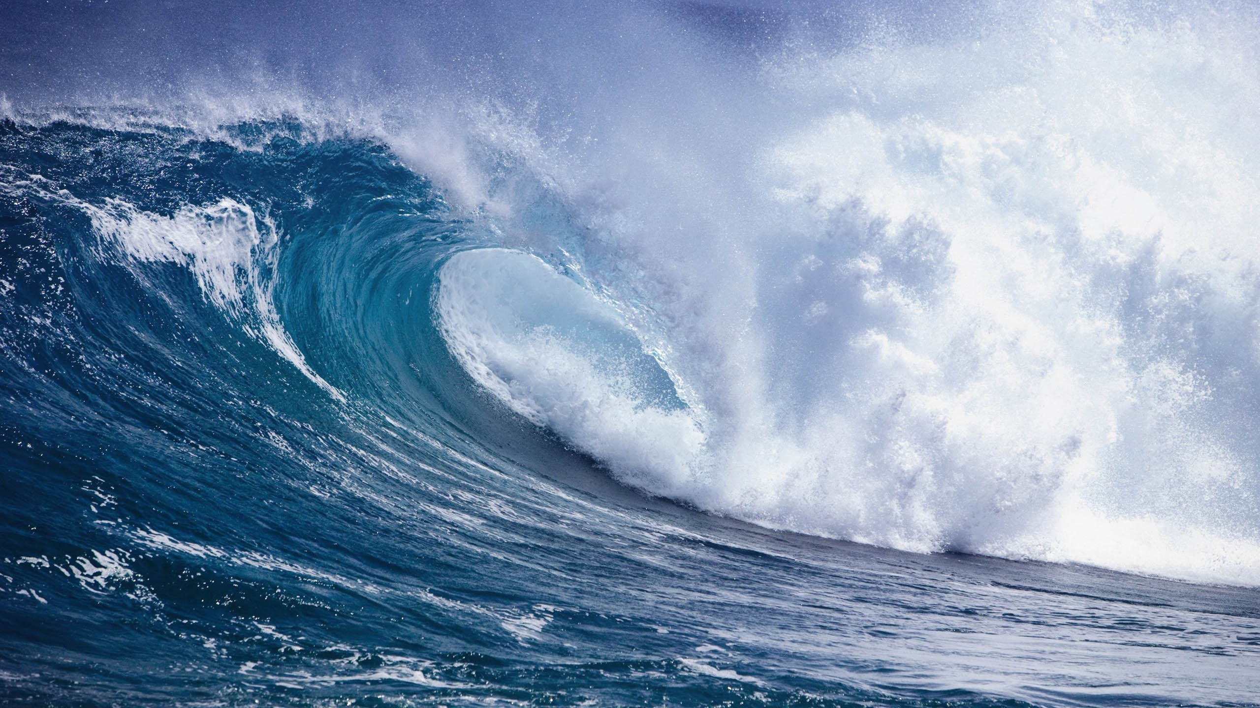 HD Tsunami Wallpaper | Download Free - 68373