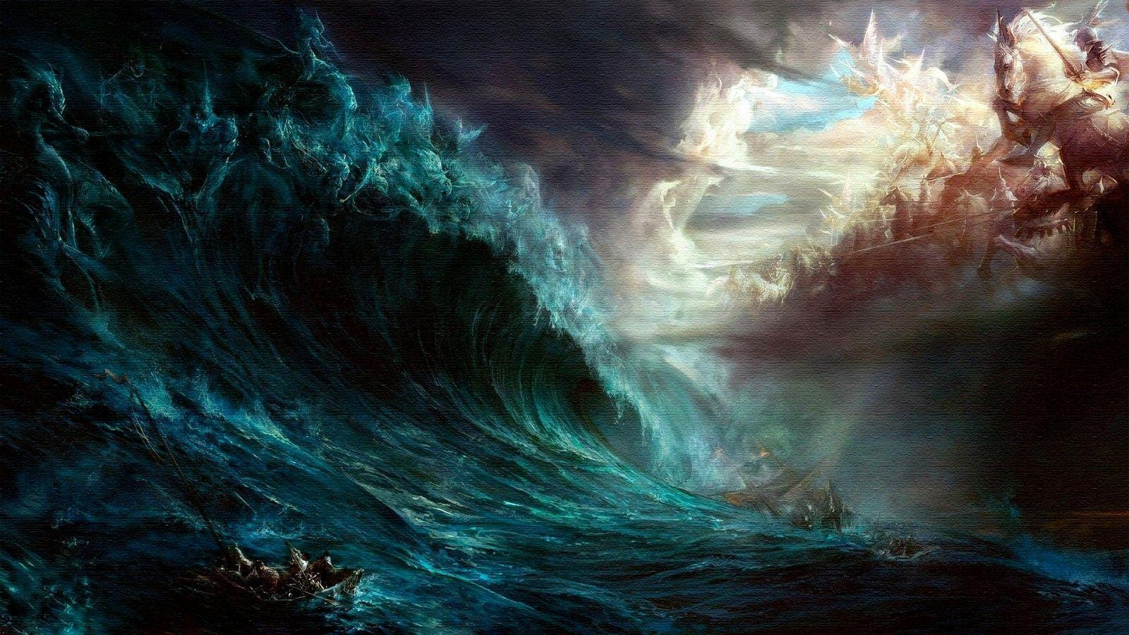Tsunami pictures hd wallpaper 7 hd wallpapers | Chainimage