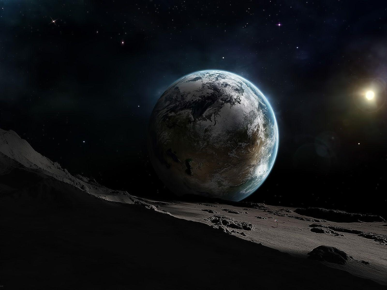 nasa wallpapers nasa wallpapers nasa wallpaper nasa pictures nasa ...