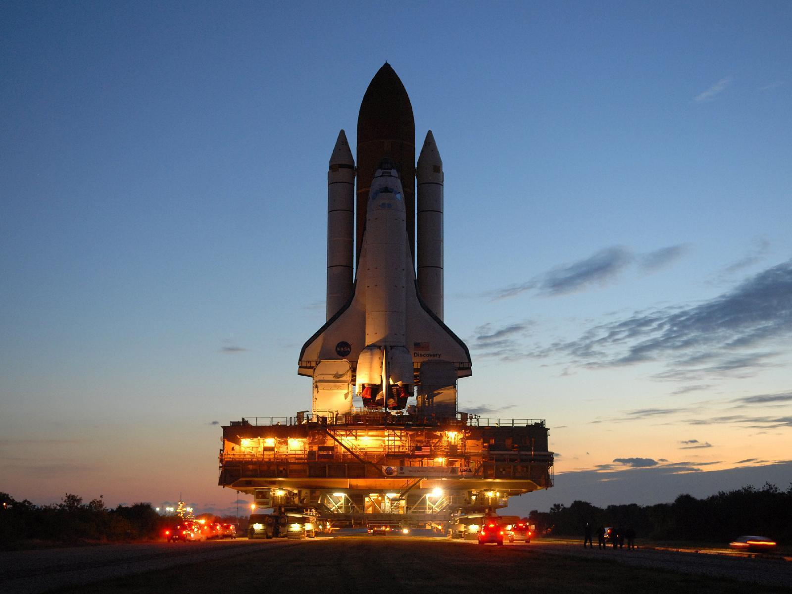 Nasa Image Of The Day Wallpaper HD Wallpapers Pictures   HD ...
