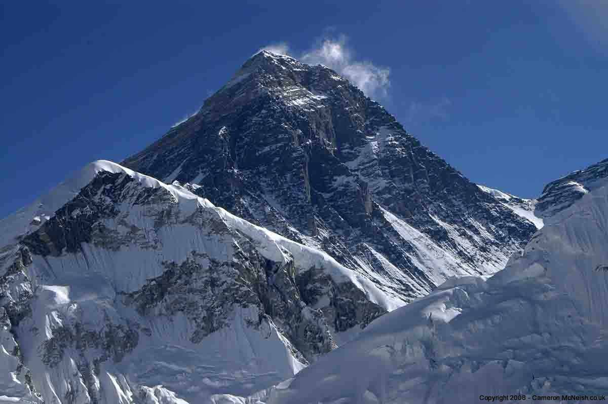 Mount-Everest-Wallpaper3.jpg