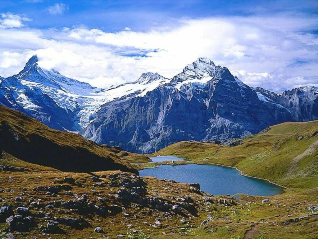 Mountain Wallpaper Collections | SpotIMG hd wallpapers ›› Page 0 ...
