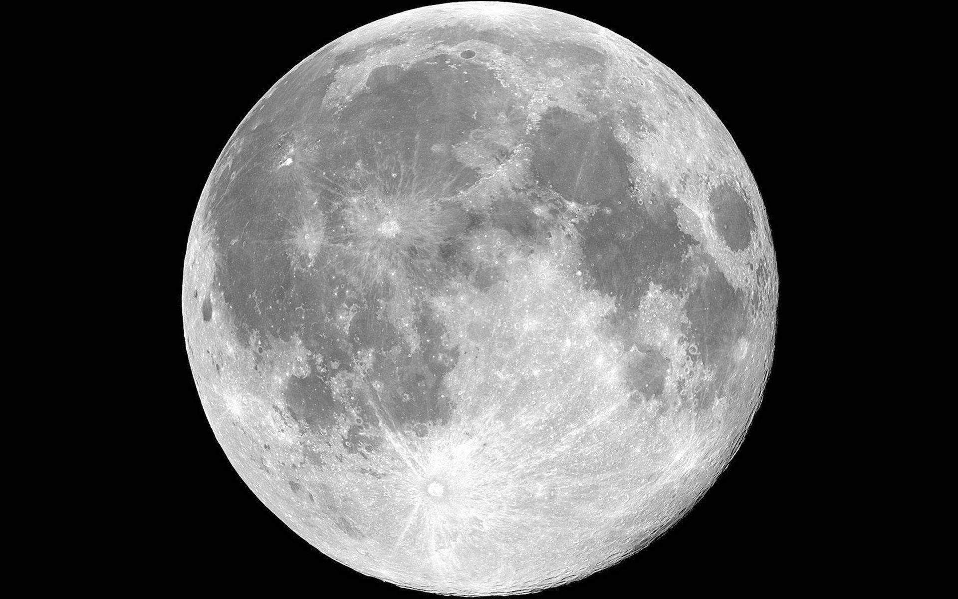 Images For > Full Moon Hd Wallpaper
