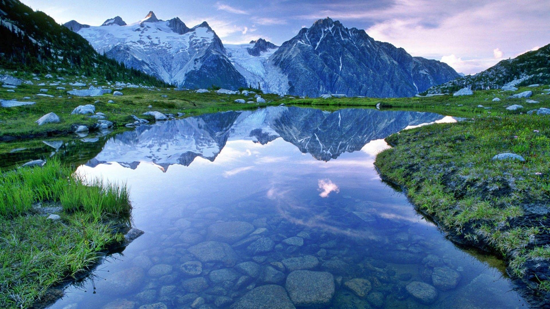 Mountain-Lake-Wallpapers-Widescreen.jpg