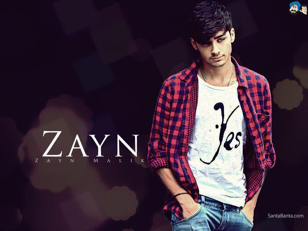Best 16 Zayn Malik Wallpapers For 2017 – Sizling People – Medium
