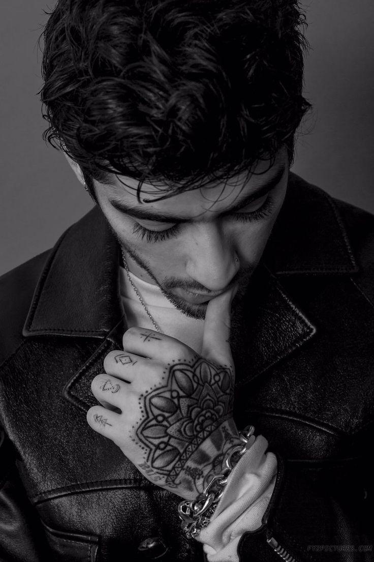 Best 25+ Zayn malik wallpaper ideas on Pinterest | Zayan malik ...