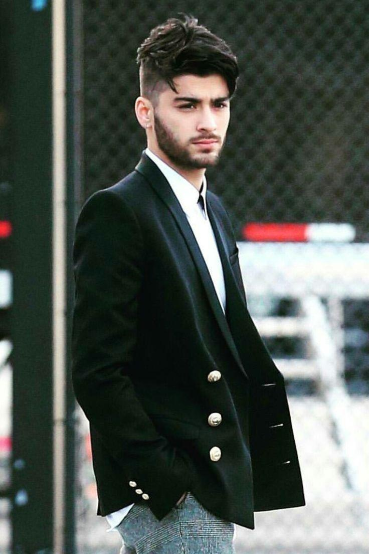 844 best Zayn Malik images on Pinterest