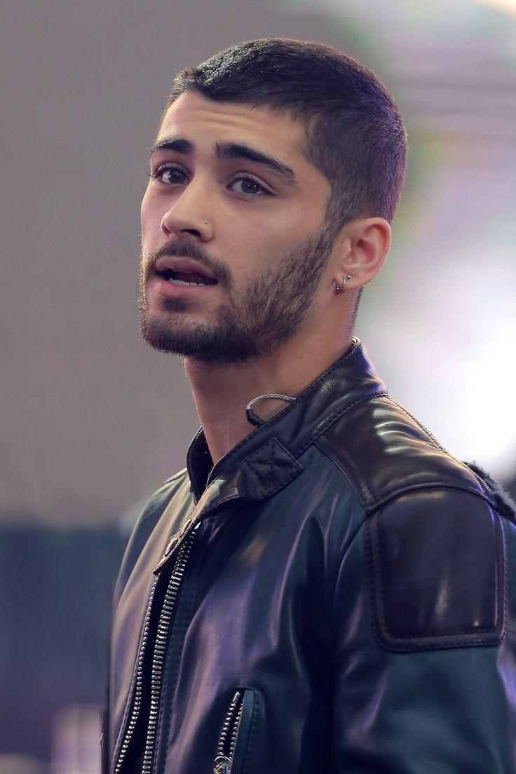 Best 25+ Zayn malik ideas only on Pinterest