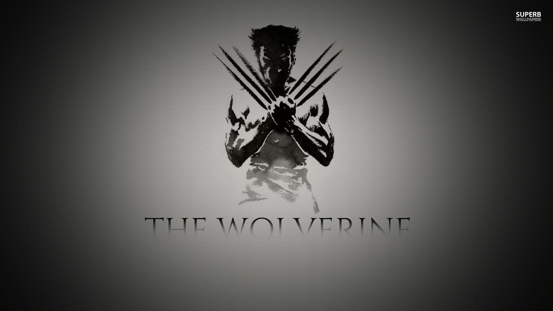 The Wolverine Wallpapers - Full HD wallpaper search