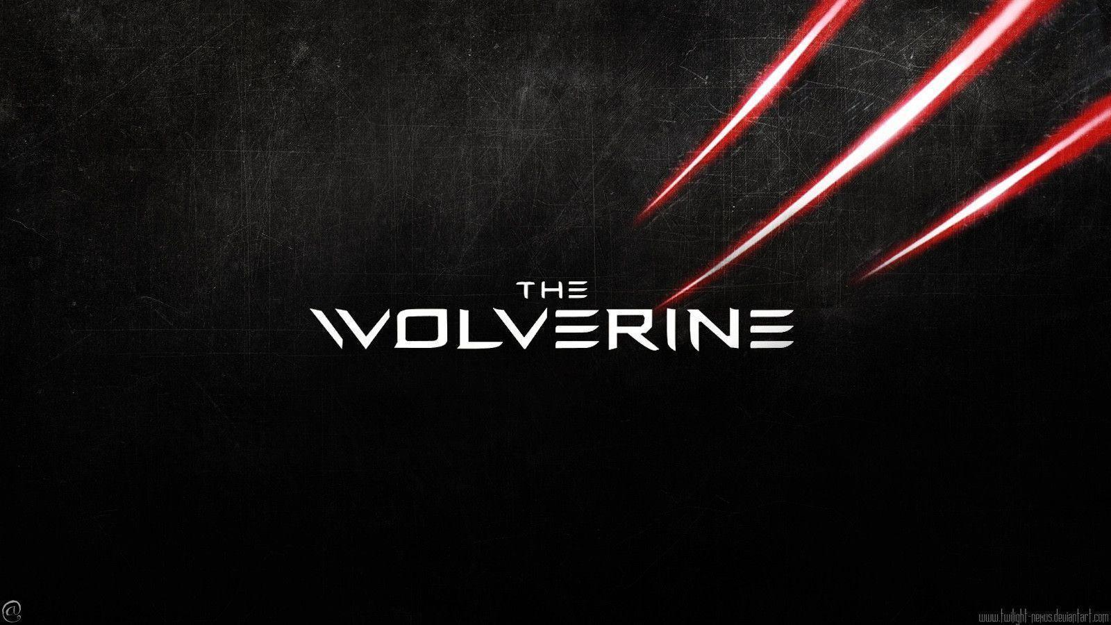Wolverine Wallpaper HD #12309 Wallpaper | Wallapik.