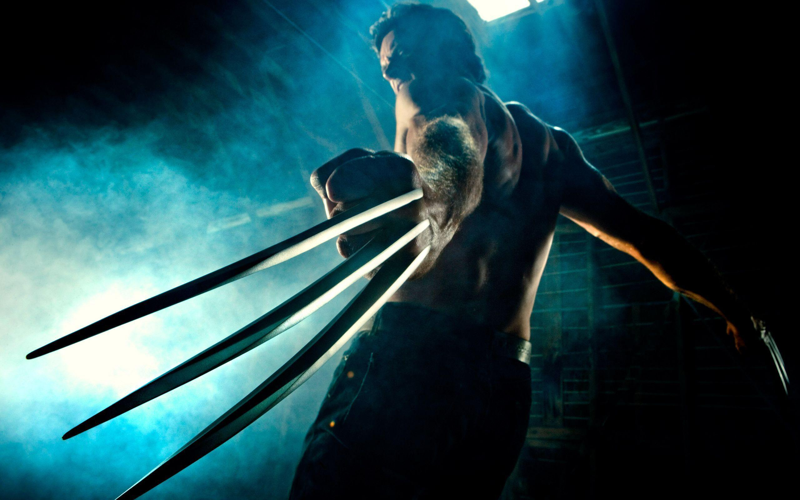 Wolverine Wallpaper - Full HD wallpaper search