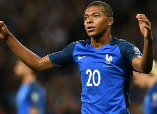 Kylian Mbappe France Wallpapers.jpg