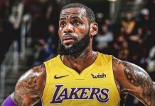 Lebron James Lakers Wallpapers.jpg