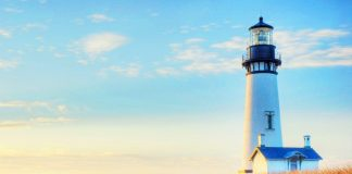 Lighthouse Wallpapers.jpg