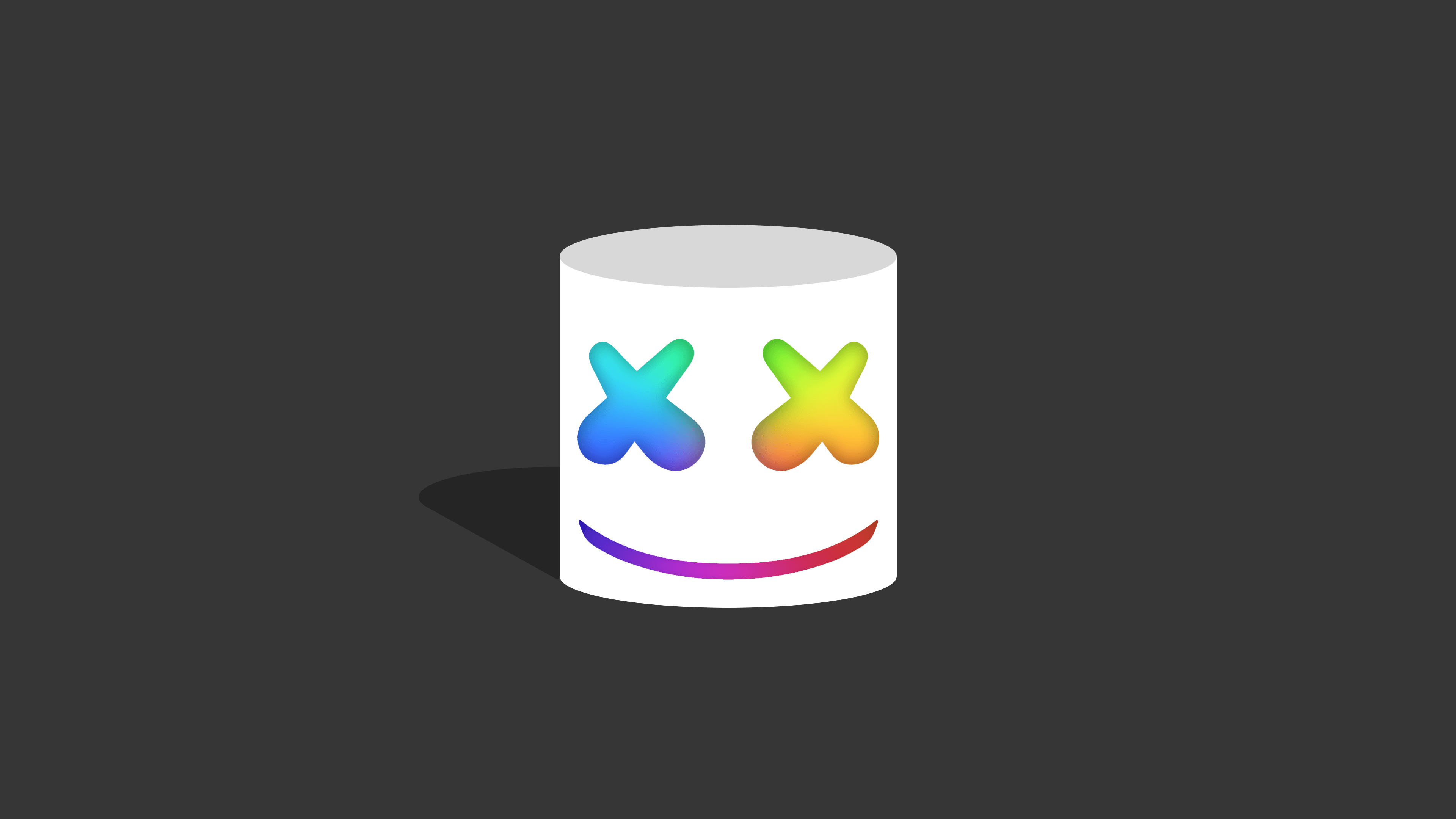 Marshmello Wallpapers Free Pictures On Greepx