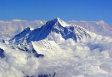 Mount Everest Wallpapers.jpg