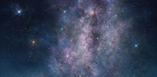 Night Sky Stars Wallpapers.jpg