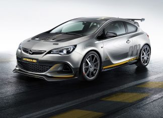 Opel Astra Wallpapers.jpg