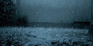 Rain Wallpapers Hd.jpg