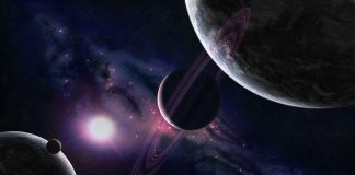 Space Planets Wallpapers.jpg