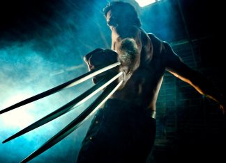 Wolverine Wallpapers Hd.jpg
