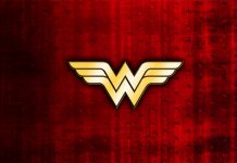 Wonder Woman Wallpapers.jpg