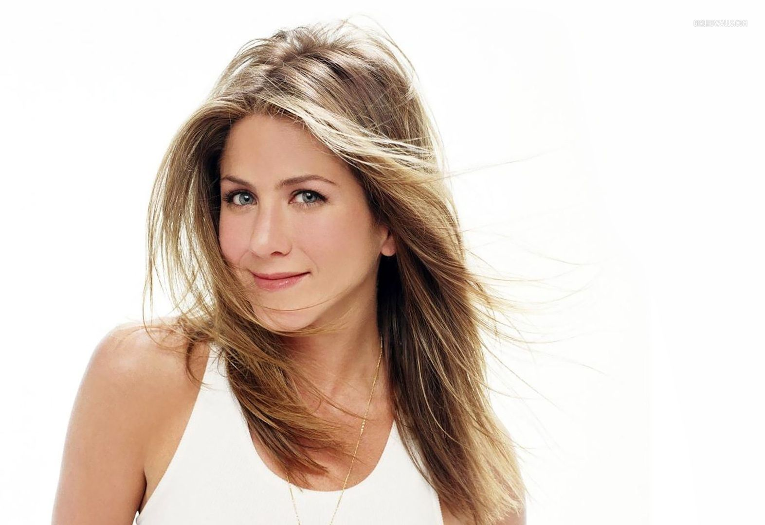 Aniston Awesome Photo – Jennifer Aniston Wallpapers, 1572x1080 px ...