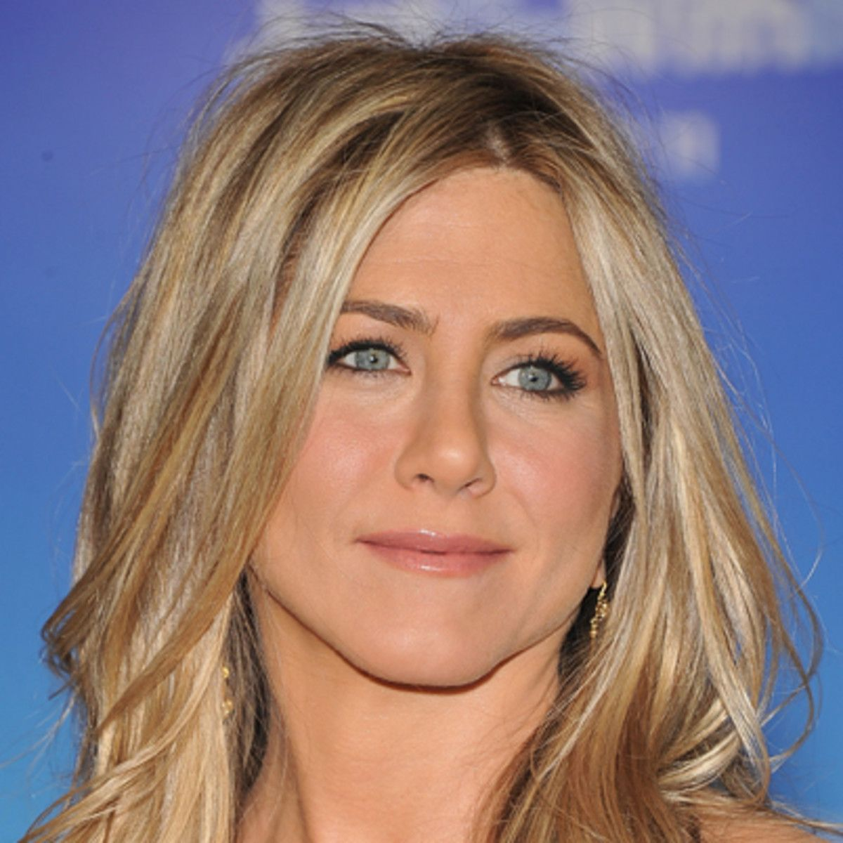 100+ Top Best Jennifer Aniston Latest Photos And Sexy Wallpapers ...