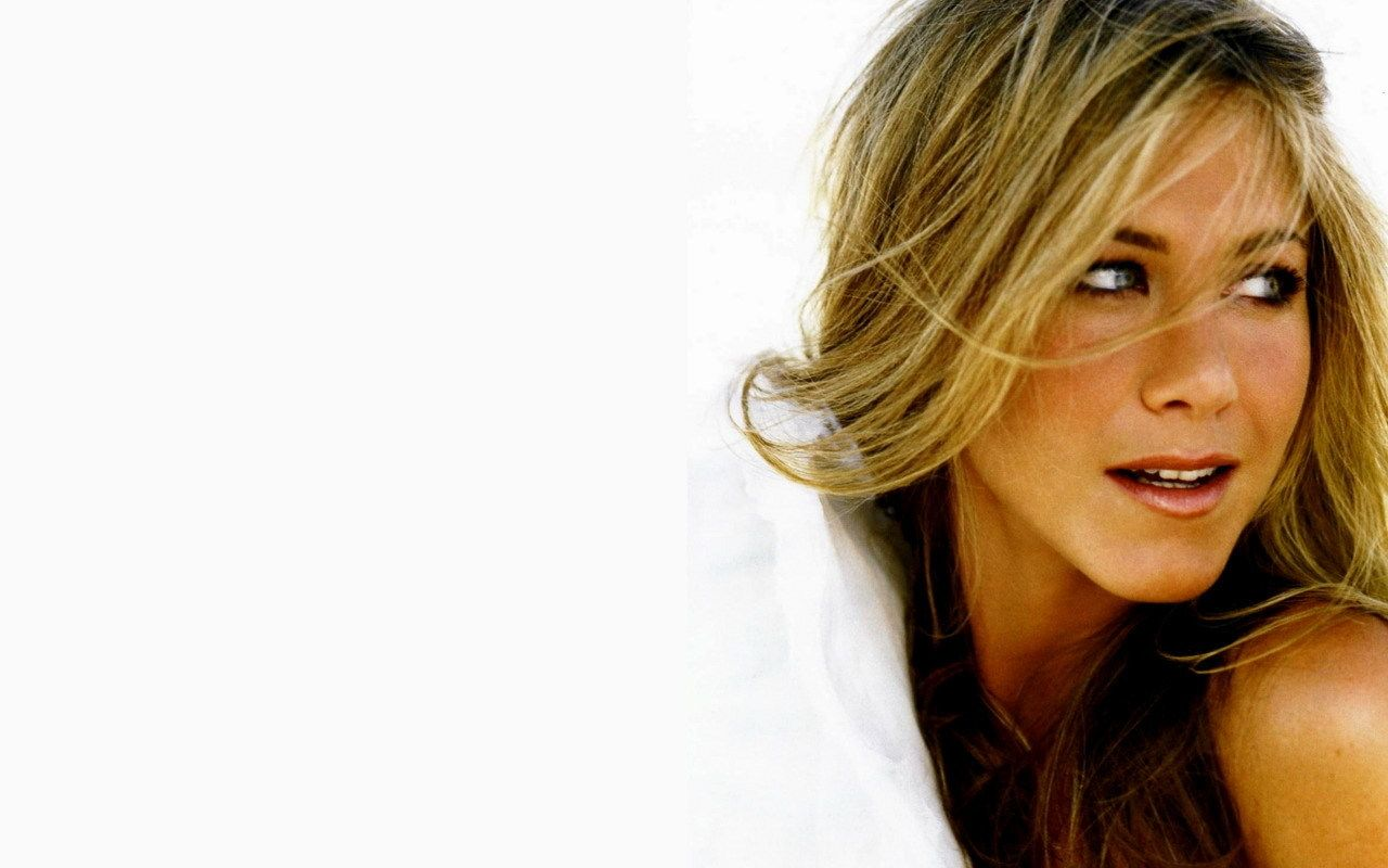 Aniston Wallpapers New for desktop and mobile