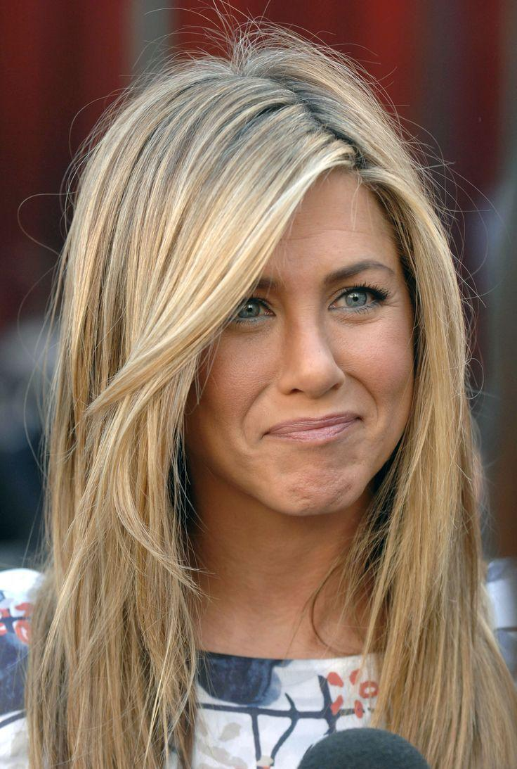 Best 25+ Jennifer aniston images ideas on Pinterest