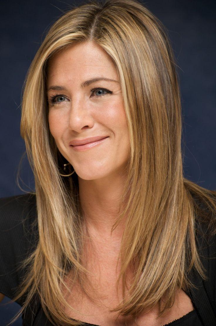 278 best images about JenniferAniston on Pinterest | Jennifer ...