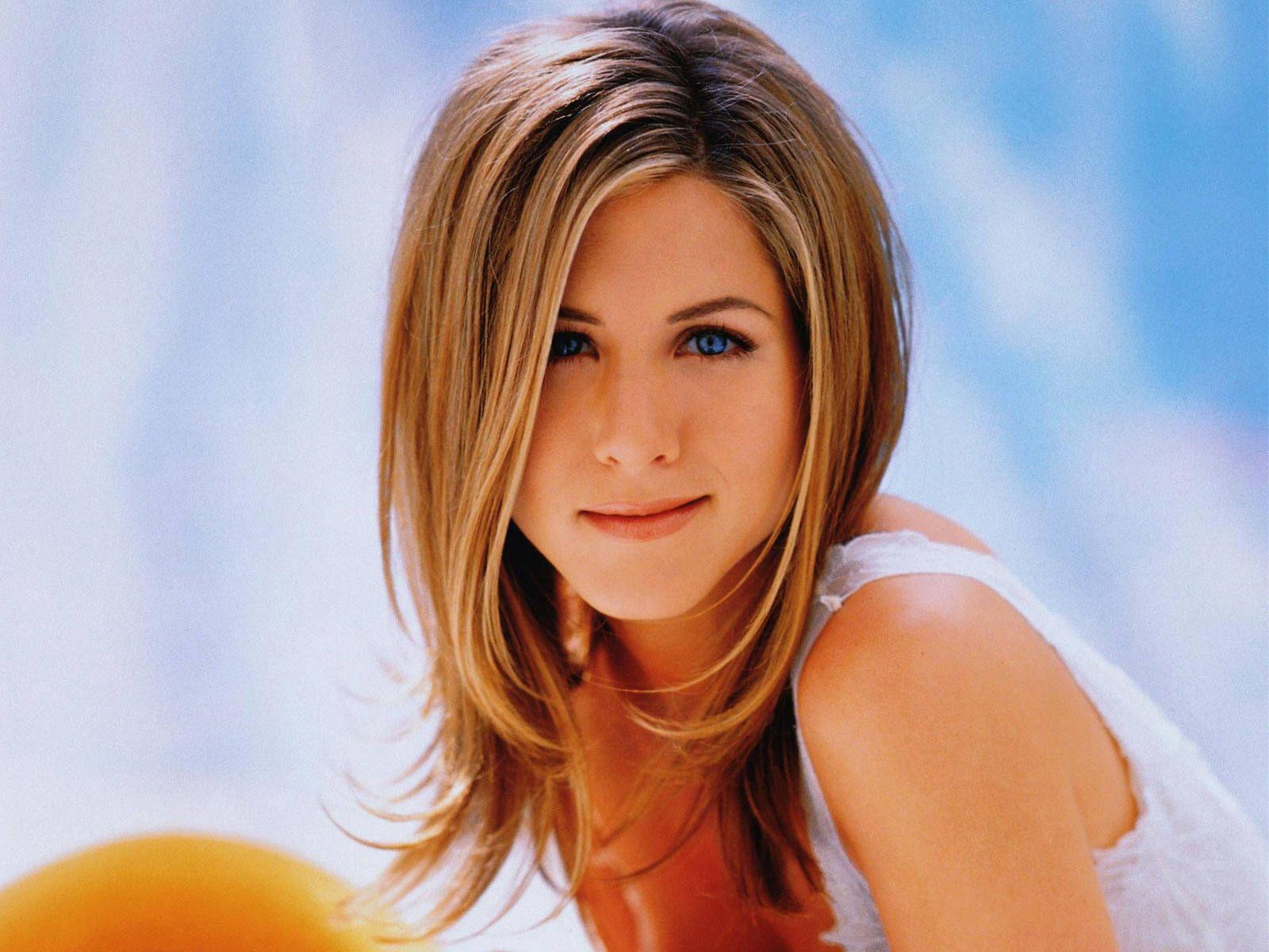 Jennifer Aniston wallpaper | 1600x1200 | #63049