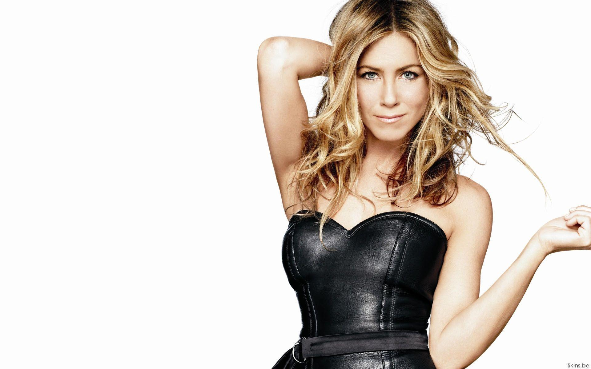 Pictures of Jennifer Aniston HD, 1920x1200, 24/11/2017 for desktop ...