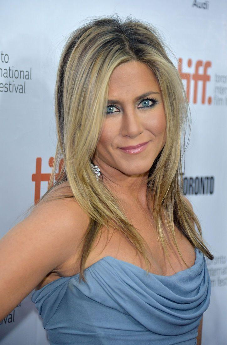 240 best images about Jennifer Aniston on Pinterest