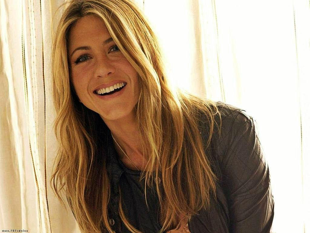 Jennifer Aniston Wallpaper 1024x768 px for mobile and desktop