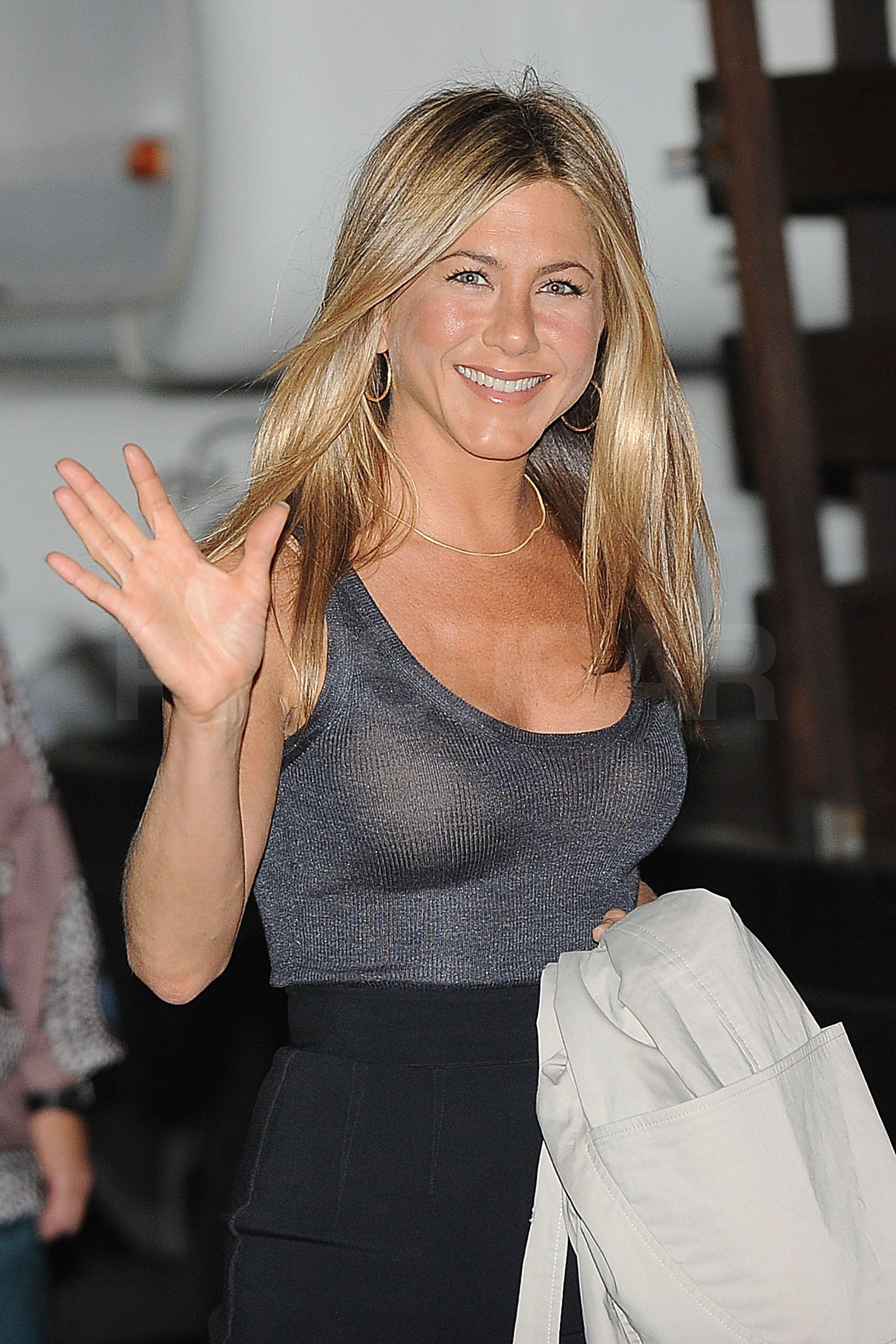 Jennifer Aniston Archives - TOTPI