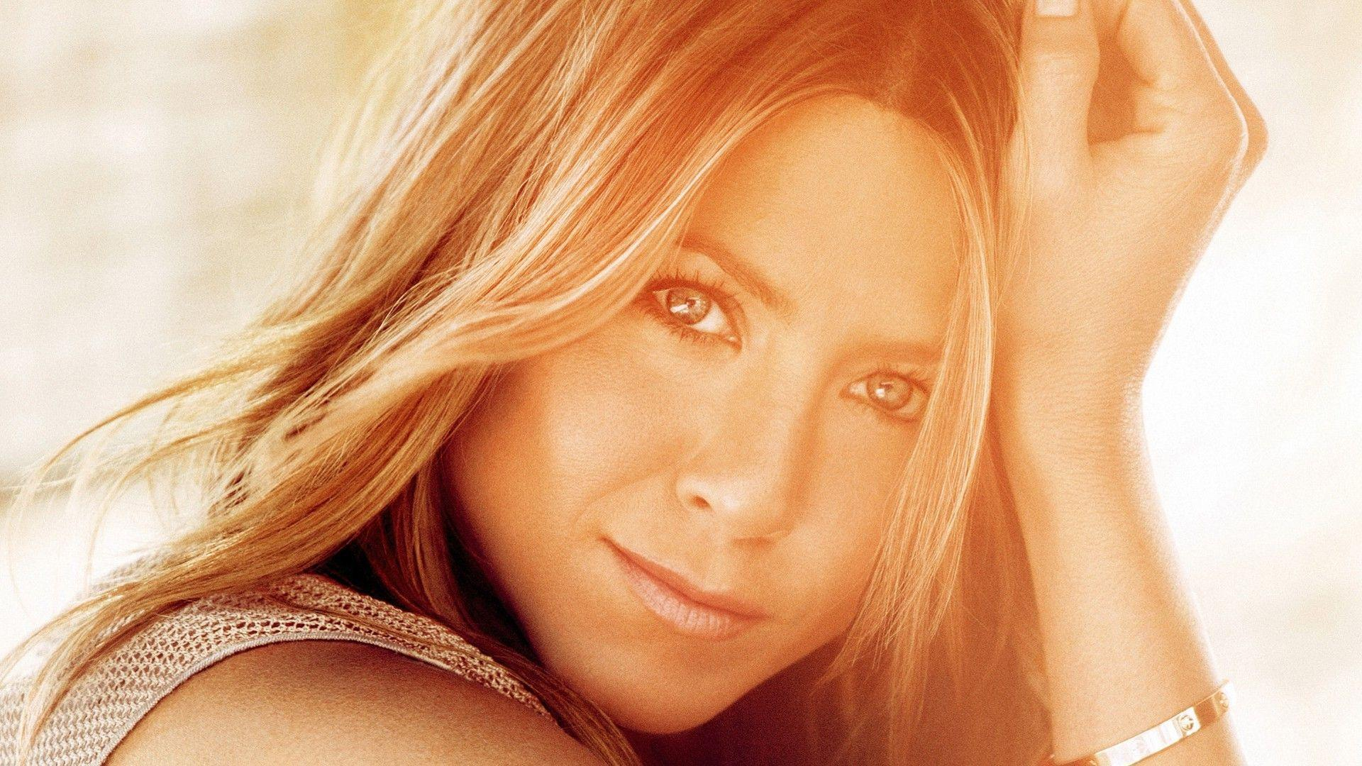 Jennifer Aniston Actress Hd Images | hdactress.info