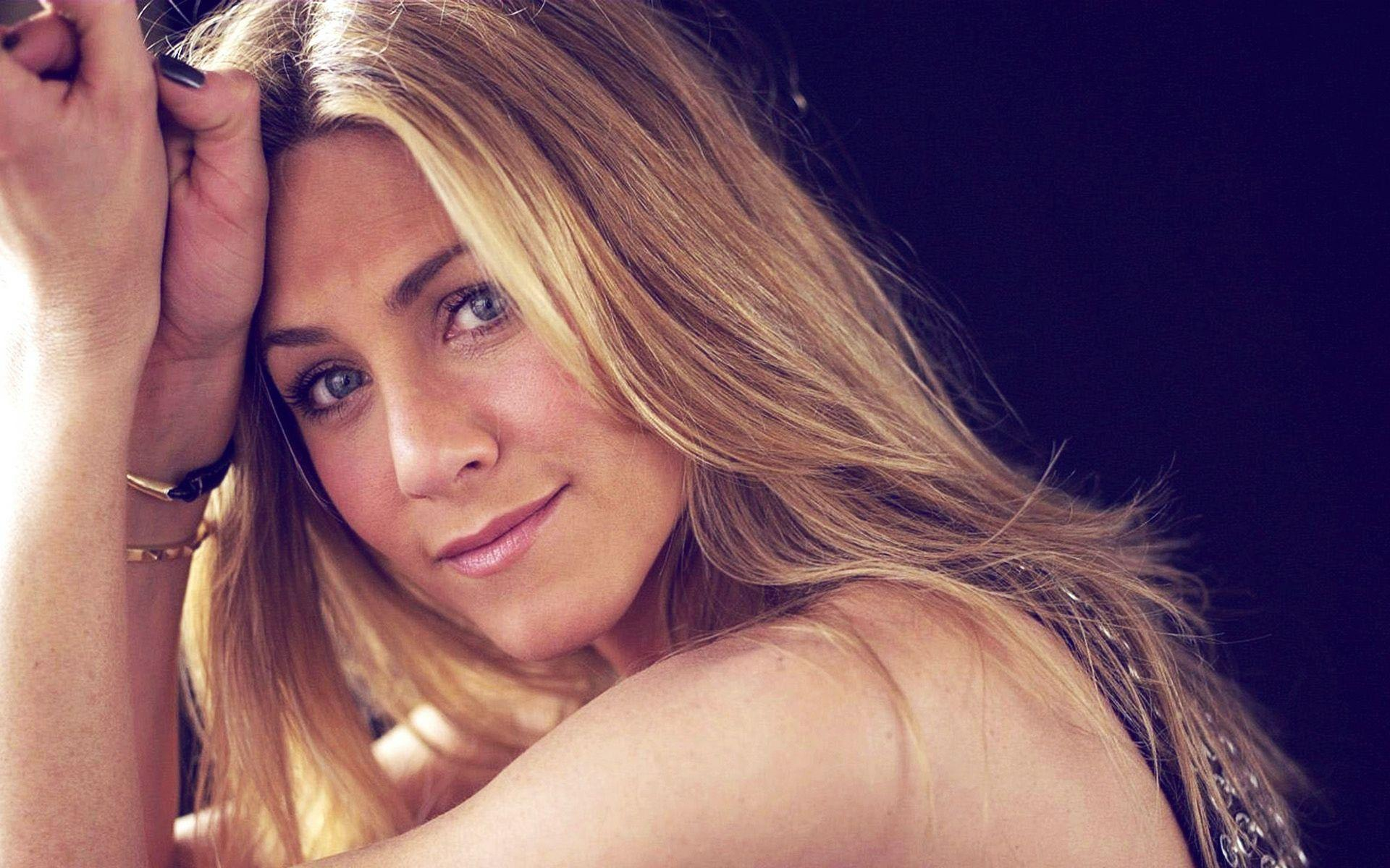 Jennifer Aniston Wallpapers - Page 1 - HD Wallpapers