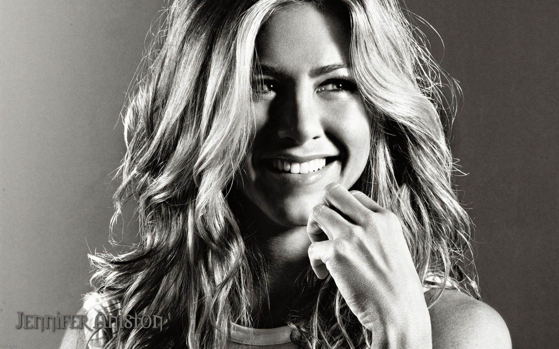 Jennifer Aniston Wallpapers Images Photos Pictures Backgrounds