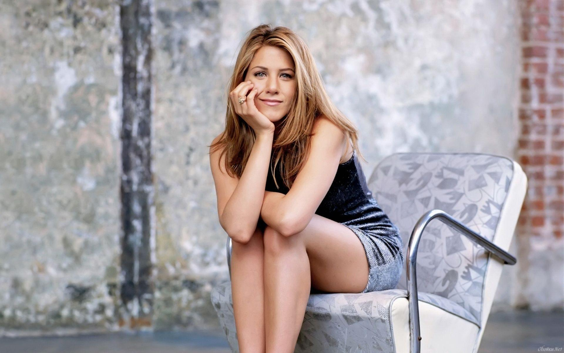 Jennifer Aniston Computer Wallpapers, Desktop Backgrounds ...