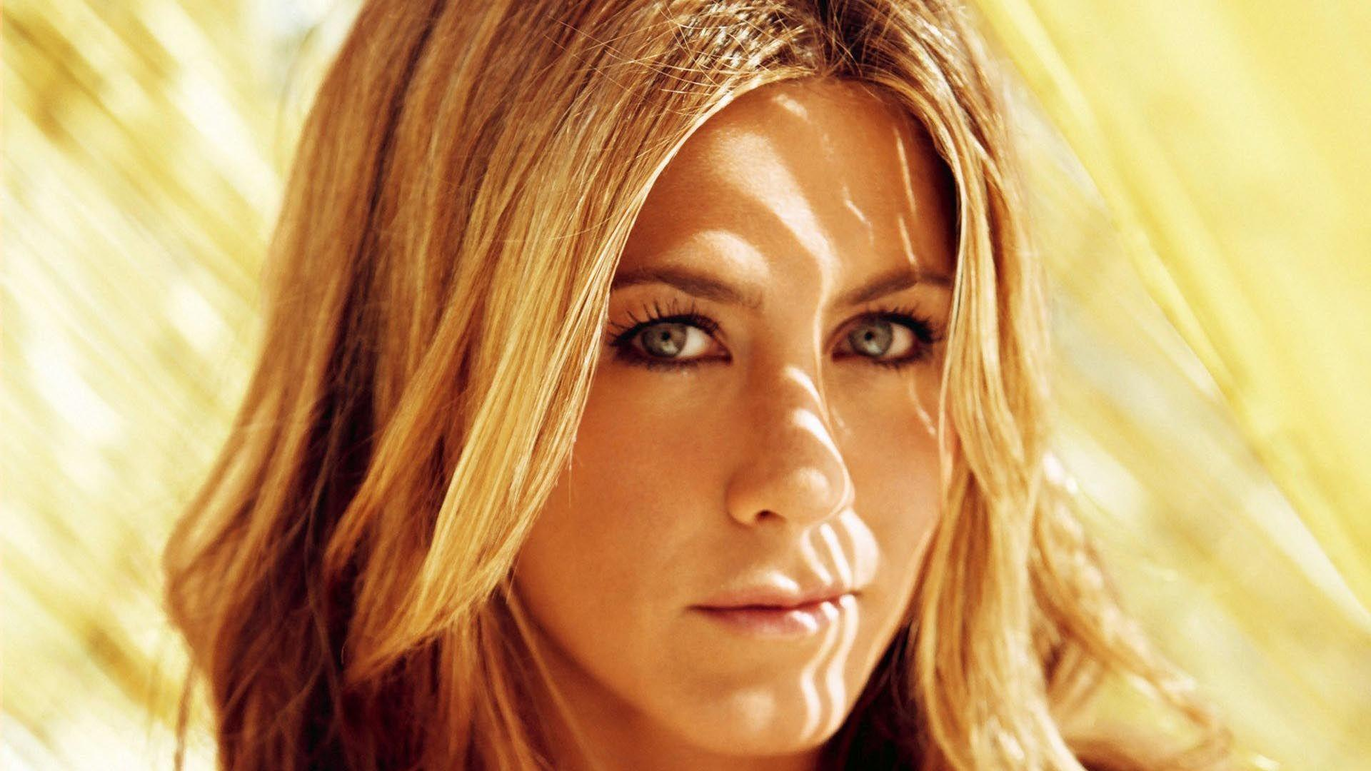 Jennifer Aniston Wallpapers | Full HD Pictures